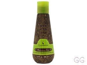 Macadamia Moisturising Rinse for All Hair Types