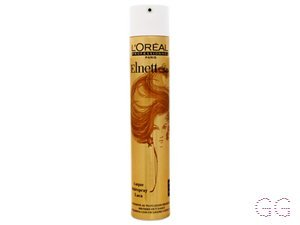 L'Oreal Elnett Hair Spray Strong Hold