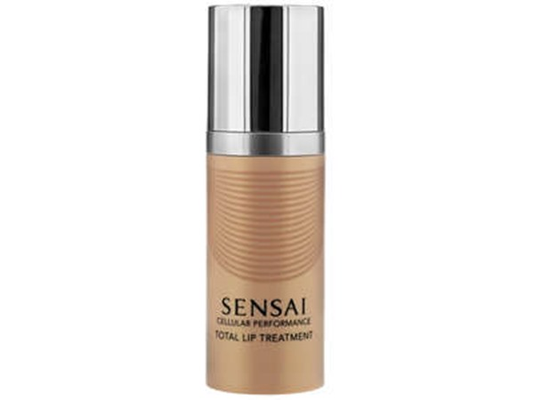 Cellular Performance Skincare Standard Series Total Lip Treatment