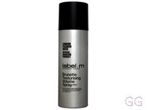 Create Brunette Texturising Volume Spray