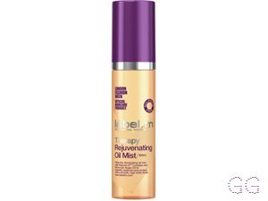 label.m Therapy Rejuvenating Oil Mist