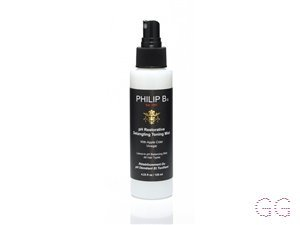 Philip Kingsley Ph Restorative Detangling Toning Mist