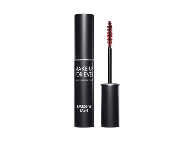 Make Up For Ever Excessive Lash Mascara
