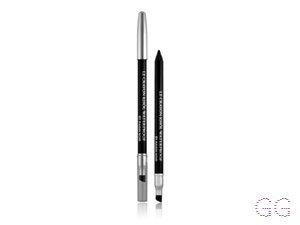 Lancôme Le Crayon Khol Waterproof Eye Liner