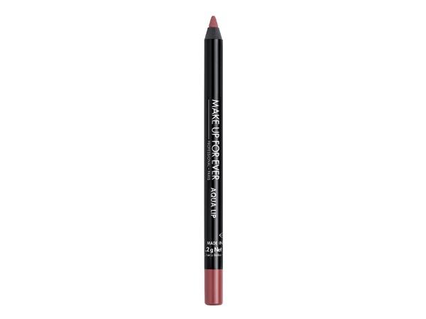 Make Up For Ever Aqua XL Eye Pencil