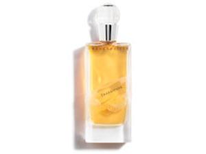 Frangipane Parfum