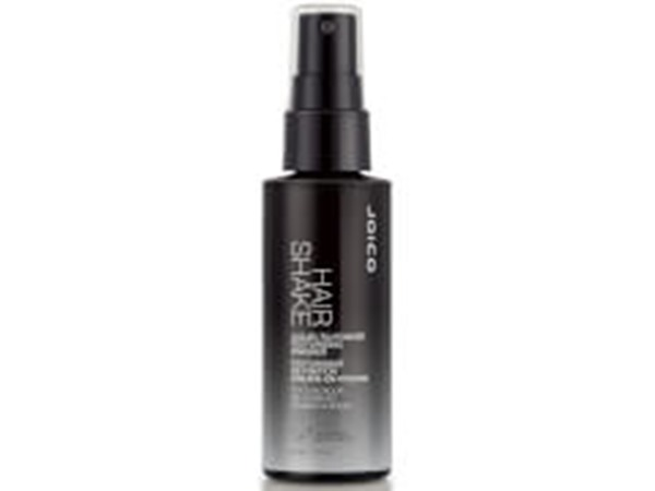 Hair Shake Liquid-to-Powder Finishing Texturizer