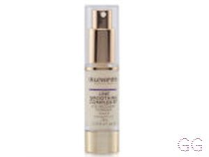 Nanogen Line Smoothing Complex S8 - Eye Recovery Complex