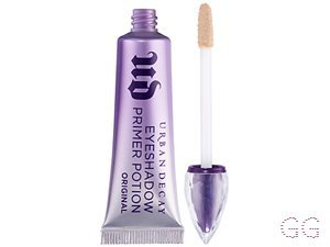 Urban Decay Eyeshadow Primer Potion-Original