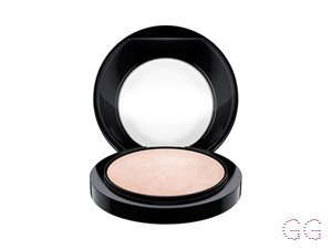 Mineralize Skinfinish HIghlighter