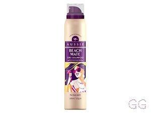 Aussie Dry Shampoo Beachmate