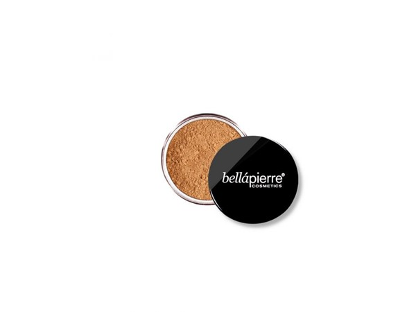 Bellápierre Cosmetics Mineral 5-in-1 Foundation