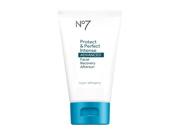 Protect & Perfect Intense ADVANCED Recovery Aftersun Lotion