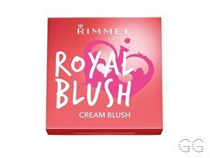 Royal Blush
