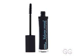 Volume Reveal Mascara Waterproof