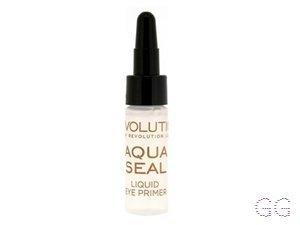 Revolution Eye Primer Liquid Aqua