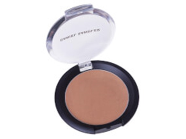 Watercolour Creme Bronzer