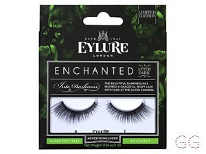 Enchanted Lashes
