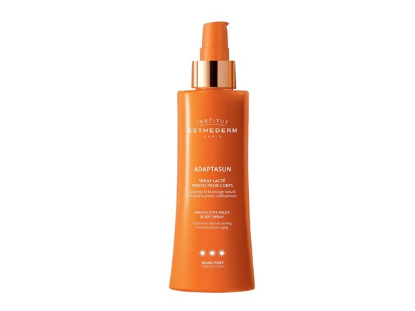 Institut Esthederm Adaptasun Body Spray