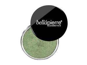 Bellápierre Cosmetics Shimmer Powder