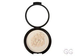 AmazingCosmetics Powder Set