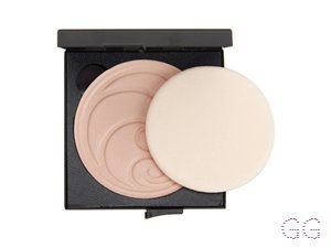 Living Nature Pressed Powder