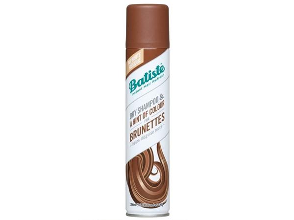 Batiste Dry Shampoo - Medium & Brunette