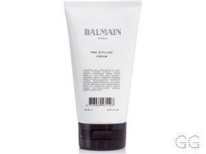 Balmain Paris Hair Couture Pre Styling Cream