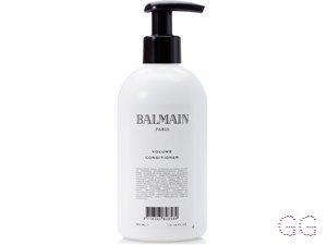 Balmain Paris Hair Couture Volume Conditioner