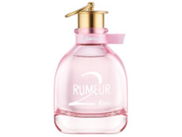 Lanvin Rumeur De Rose (Pink)  Eau De Parfum