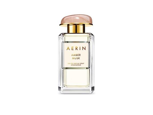 AERIN Amber Musk Eau de Parfum