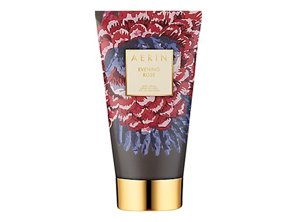 AERIN Evening Rose Body Cream