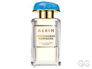 AERIN Mediterranean Honeysuckle Eau de Parfum