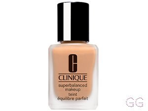 Clinique Superbalanced Makeup Oil-Free