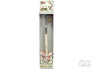The Vintage Cosmetic Company Brow & Lash Brush