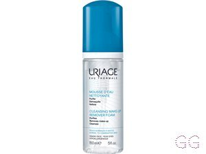Uriage Cleansing Mousse