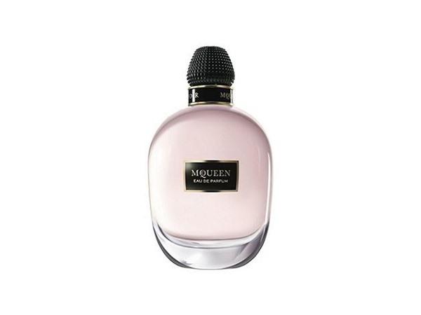 Alexander McQueen McQueen Eau De Parfum For Her