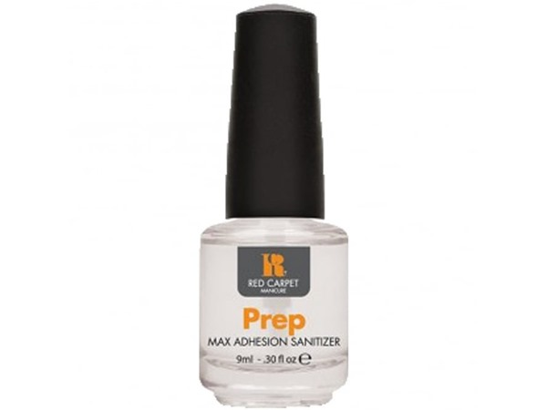 Prep Max Adhesion Sanitizer