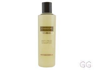 Jo Hansford Anti Frizz Shampoo