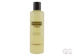 Jo Hansford Everyday Shampoo