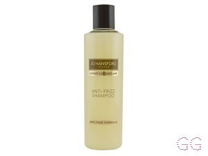 Expert Colour Care Anti Frizz Shampoo