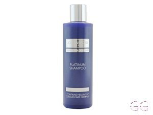 Expert Colour Care Platinum Shampoo