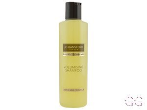 Expert Colour Care Volumising Shampoo