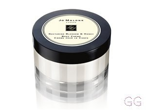 Jo Malone London Nectarine Blossom & Honey Body Crème