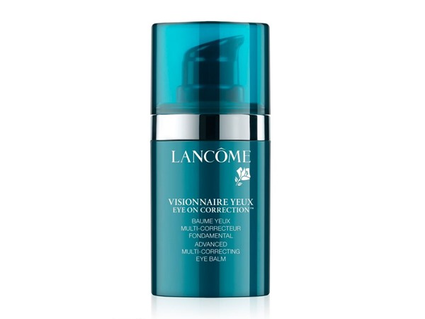 Lancôme Visionnaire Yeux - Eye on Correction