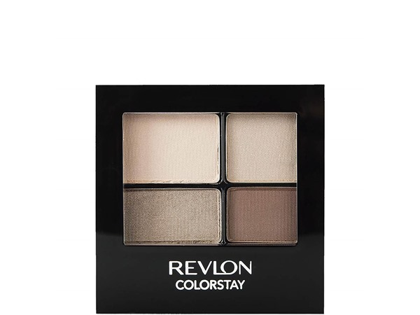 Revlon Colour Stay 16 hour Eye Shadow