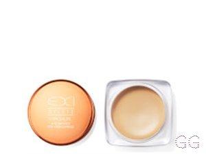 EX1 Cosmetics Delete Concealer