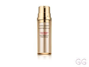 Estée Lauder Revitalizing Supreme+ AntiAging Wake Up Balm