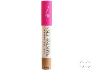 Perfection Concealer Stick