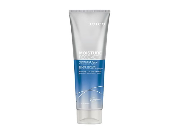 Moisture Recovery Treatment Balm